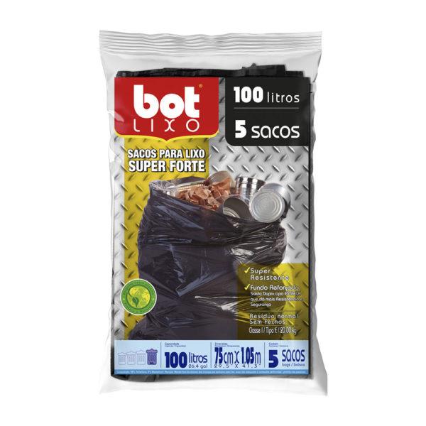 BOT-Reforcado-100l