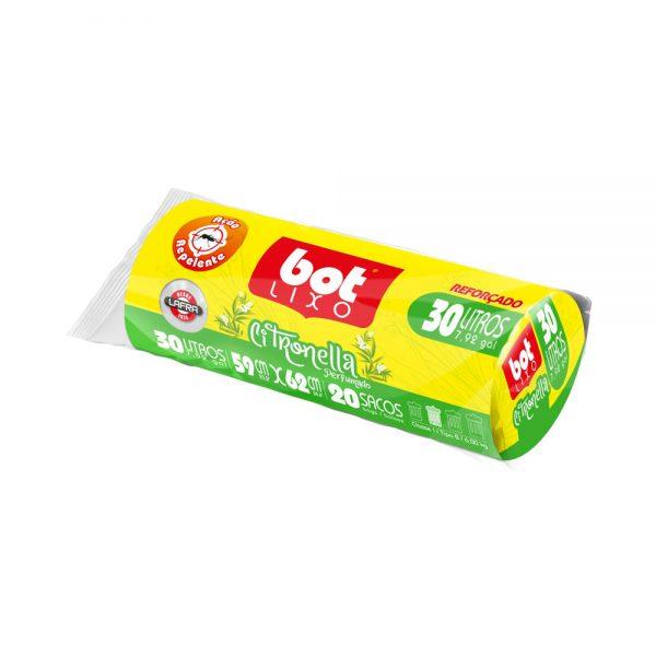 bot-lixo-ef-citronela-30l