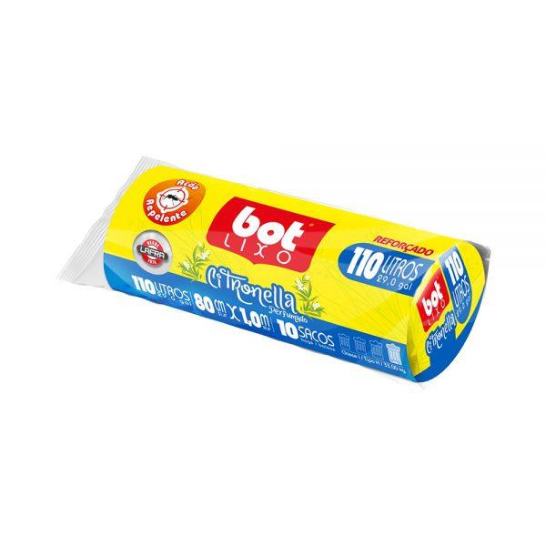 bot-lixo-ref-citronela-110l