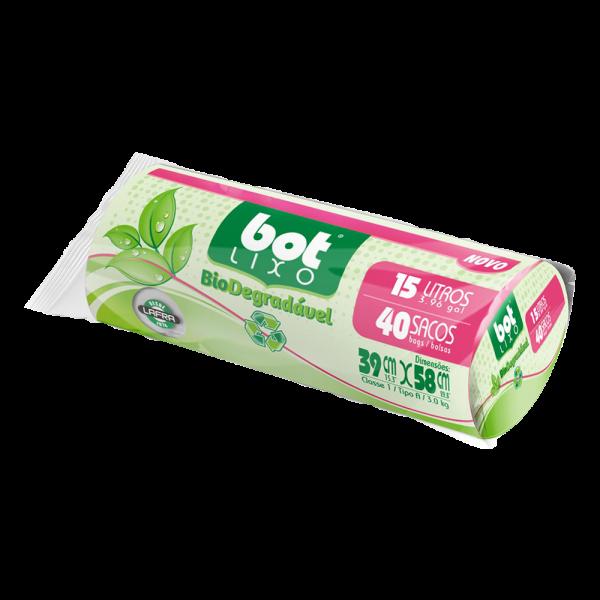 bot-lixo-roll-biodegradavel-15l