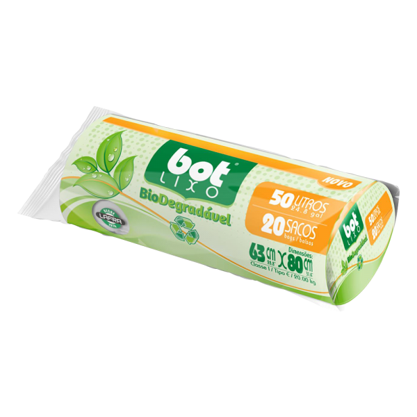 bot-lixo-roll-biodegradavel-50l