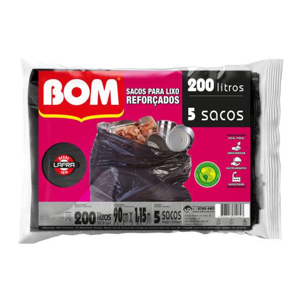 BOM_200L_Preto