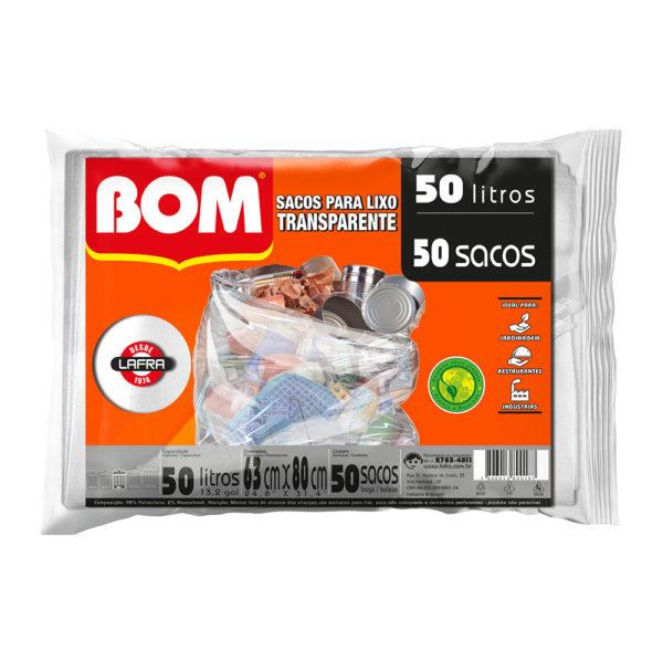 BOM_50L_Transparente