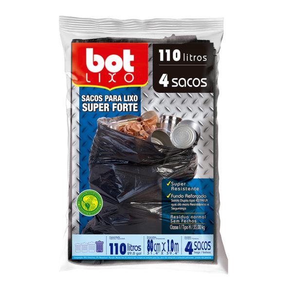 BOT-Reforcado-110l