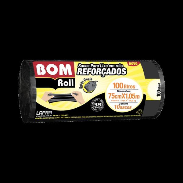 base-rolo-100l