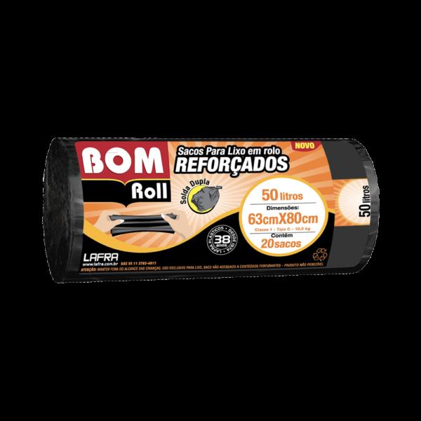 base-rolo-50l