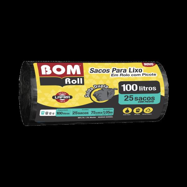 bom-roll-comum-100l